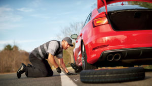 roadside assistance west palm beach